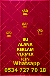 Rus Escort Antalya