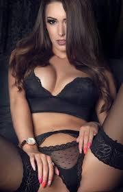 Antalya'nın en kaliteli en seksi escort bayanı Banu